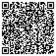 QR code with T-Square contacts
