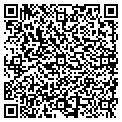 QR code with Chucks Automotive Service contacts