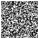 QR code with Court Programs of Northern Fla contacts