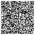 QR code with Kirk Materials Inc contacts