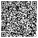 QR code with Moss Hill Foliage Inc contacts