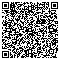 QR code with Betty L Sweigart contacts