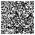 QR code with Mansfield Sales Group contacts