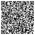 QR code with Country Diner contacts