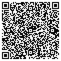 QR code with Tijuana Flats contacts