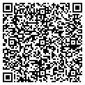 QR code with Sunrise City Chdo contacts