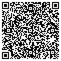 QR code with Tian Tian Chinese Restaurant contacts