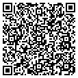 QR code with New U contacts