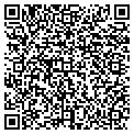 QR code with Sircy Flooring Inc contacts