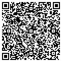 QR code with Steven R Jackson contacts