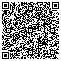 QR code with Yellow Book USA contacts