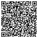 QR code with Metro Deli & Sandwich Shop contacts