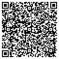 QR code with Aziz Construction Co Inc contacts