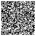 QR code with Royal's Furniture Store contacts