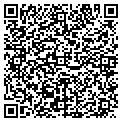 QR code with Vital Communications contacts