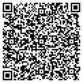 QR code with Appliance Parts Today Inc contacts