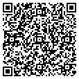 QR code with GP Events contacts