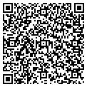 QR code with Red Square Catering & Events contacts