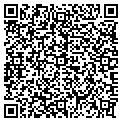 QR code with Lluria Marine Service Corp contacts