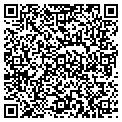 QR code with U S Foundry & Mfg Corp contacts