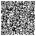 QR code with Honda & Acura Auto Service contacts
