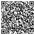 QR code with Tom Thumb 111 contacts