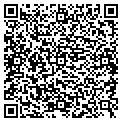 QR code with Archival Technologies Inc contacts