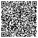 QR code with Byfield Marine Supply LLC contacts