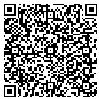 QR code with Splash Car Wash contacts