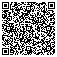 QR code with Hortica contacts