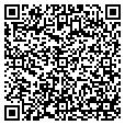 QR code with Murray Everett contacts