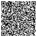 QR code with Derek & John Painting Inc contacts