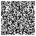 QR code with ABC Svinga Bros Corp contacts