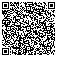 QR code with Jibac contacts