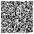 QR code with ACS USA Inc contacts