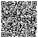 QR code with Reynolds John & Osmond contacts