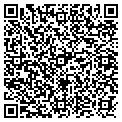 QR code with Stratford Condommiums contacts