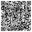 QR code with V Ta contacts
