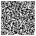QR code with Red Diamond Center contacts