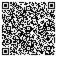 QR code with P T I Group contacts