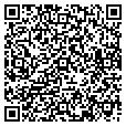 QR code with Iplacement Inc contacts