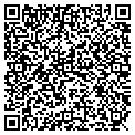 QR code with Kreative Kids World Inc contacts
