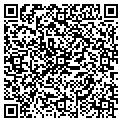 QR code with Davidson Insul & Acoustics contacts