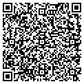 QR code with Grandview of Spring Lakes contacts