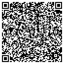 QR code with Jupiter First Church Preschool contacts