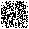 QR code with Amazing Floors Of Tampa Inc contacts
