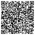 QR code with A Nu Leaf Nursery contacts