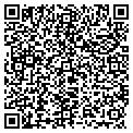 QR code with Monica Monica Inc contacts