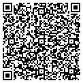 QR code with Hired Hand Manufacturing contacts
