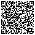 QR code with Catnap Inn contacts